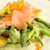 A collection of Festive Recipes - Μια συλλογή με Εορταστικές Συνταγές
