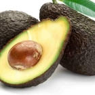 Avocado, one more superfood