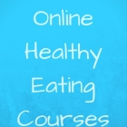Free Online Healthy Eating Courses