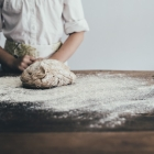 How to Substitute Sugar in any Baked Goods