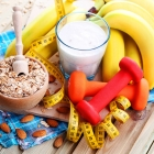 Are there any Fat-Burning Foods?