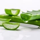 Aloe Vera Juice, the natural remedy