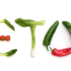 Detox diets, myth or reality?