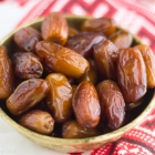 Dates, the energy booster