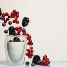 Food Fight: Ice Cream vs Frozen Yoghurt