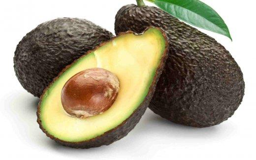 Avocado, one more superfood – Αβοκάντο, μία ακόμη υπετροφή
