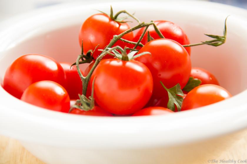 7-Superfoods-of-June-you-shouldn't-miss - 7-Υπερτροφές-του-Ιουνίου-που-δεν-πρέπει-να-αγνοήσετε