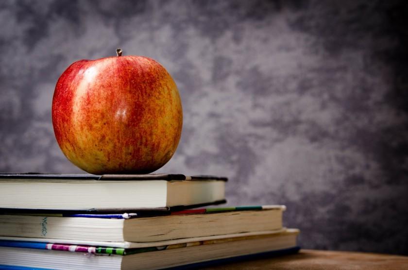 Free-Online-Healthy-Eating-Courses – Δωρεάν-Διαδικτυακά-Σεμινάρια-Υγιεινής-Διατροφής
